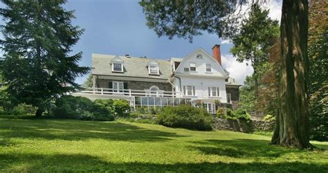 romantic bed and breakfast pa romantic getaways in pa hamanassett bed and breakfast