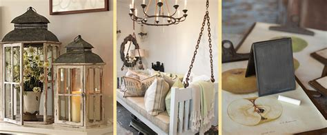 farm decorations for home 21 farmhouse decoration ideas diy decor selections