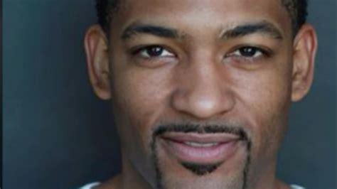 Comedian Dead In La by Aspiring Actor Dies In Streamed On Days