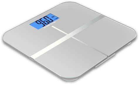 bathroom digital scale premium digital bathroom scale protekgr