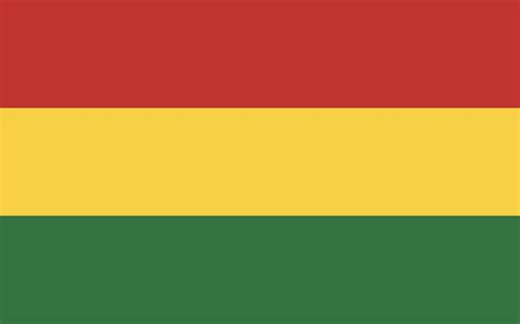 Home Design Group Evansville Rasta Flag Colors 28 Images Rasta Of Visiting The