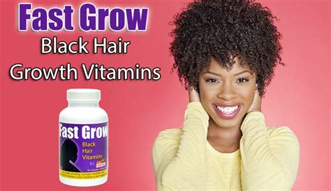 hair growth pills for african americans 110 best images about african american hair on pinterest