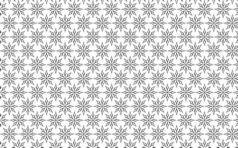 image to pattern clipart seamless ornamental divider pattern 2
