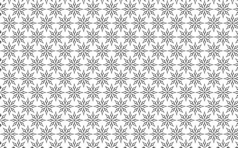 svg pattern w3c design patterns joy studio design gallery best design