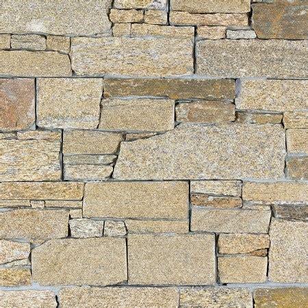 le type de pierre utilisee sera du calcaire tendre le travail se parement en granit jaune negara indoor by capri
