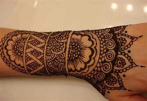 henna tattoos cool 27 superb and cute henna tattoos designs sheideas