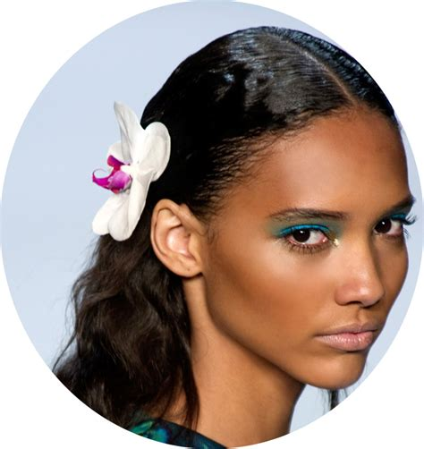 Make Up City Colour city colors die make up trends des sommers 2013