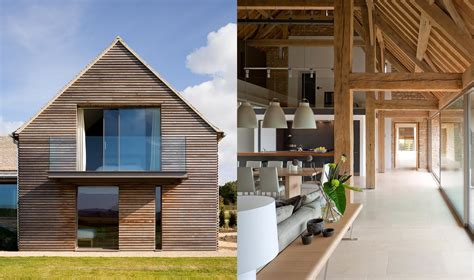 barn converted to house daisyspotter beautiful barn conversion