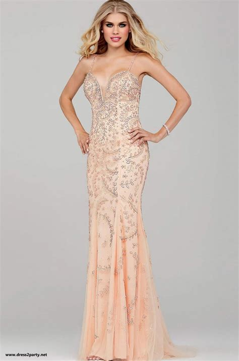 Wedding Dresses Liverpool by Liverpool Wedding Dresses Gown And Dress Gallery
