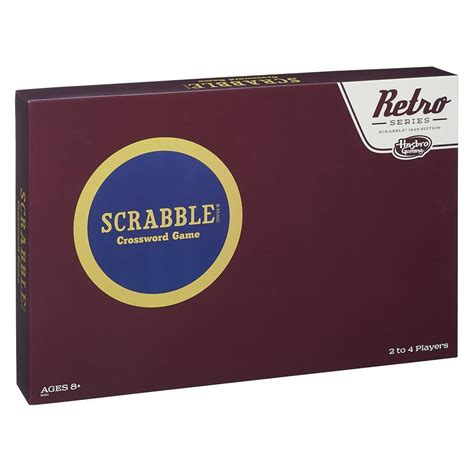 hasbro scrabble dictionary scrabble word board scrabble