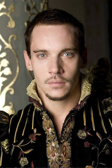 tudor king king henry viii the tudors hbo series loved it best