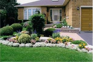 Curbside Appeal by The Wyss Report Curb Appeal Can Curb Buyer Enthusiasm