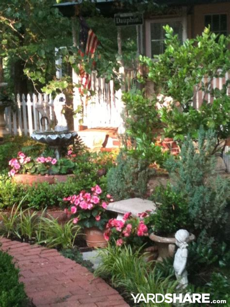country backyard landscaping ideas landscaping ideas gt country yard yardshare com