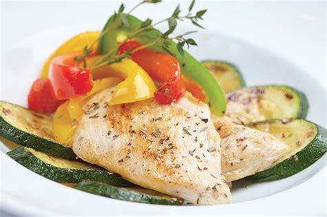 dieta chetogenica alimenti dieta chetogenica pro e contro