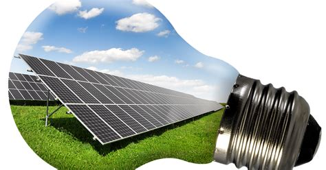 information about light energy solar solar energy information