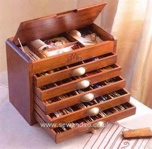 Plastic Craft Storage Boxes » Home Design 2017