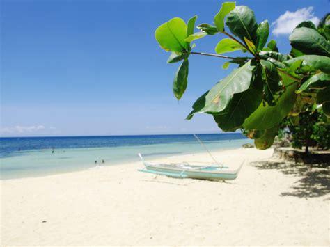 resort aloguinsan map durhan white resort tabuelan philippines