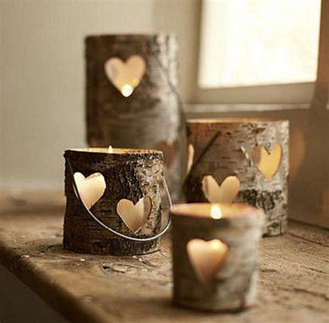 craft gift ideas for craft gift ideas craftshady craftshady