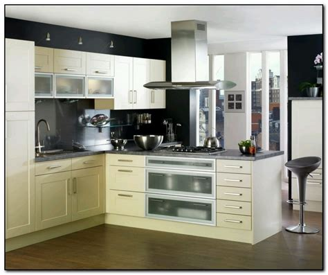 Kitchen Cabinet Chicago | contemporary kitchen cabinets chicago the benefits of