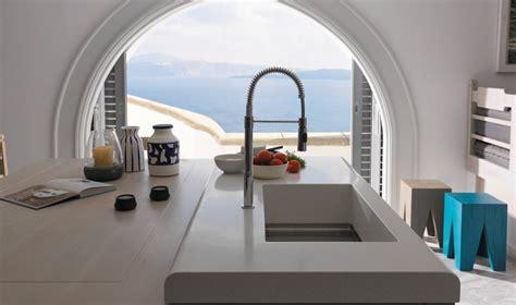 franke rubinetti cucina ricambi rubinetteria cucina franke idee di design per la casa
