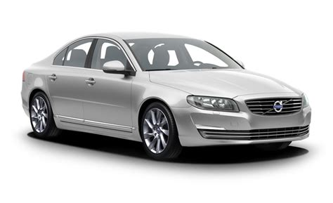 what country does volvoe from volvo s80 reviews volvo s80 price photos and specs