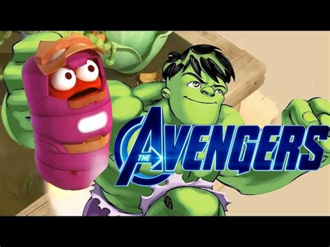 download film larva heroes larva lar vengers cartoon movie download hd torrent