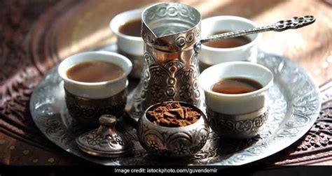 Black Coffee Aromatic turkish coffee what makes the aromatic black coffee a
