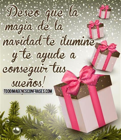 palabras de buenos deseos navideos im 225 genes de navidad con buenos deseos