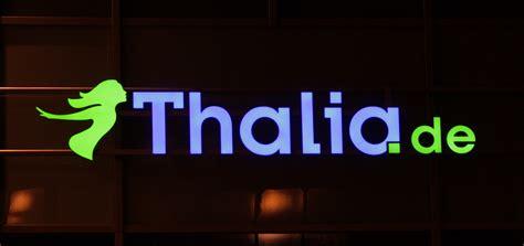 wo gibt es thalia gutscheine zu kaufen