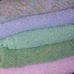 Easy Knitting Patterns Baby Blankets Browse Patterns