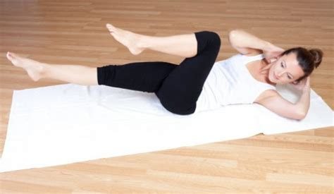 esercizio fisico in casa gli esercizi fisici per dimagrire da fare a casa