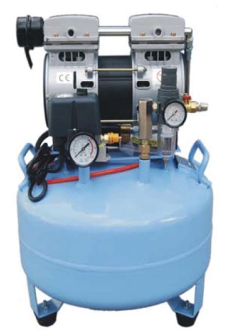 da7001 dental air compressor vetquip brands vetquip equipment dental