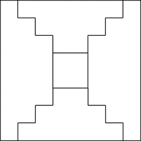 geometric pattern solver block geometric pattern 187 patterns gallery