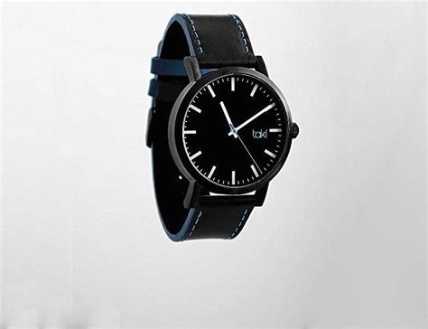 hugo by taki watches review 187 the gadget flow