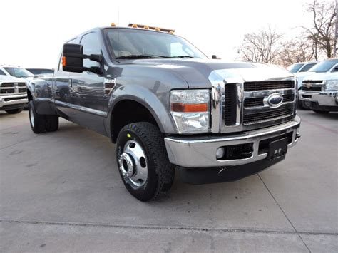 automobile air conditioning service 2010 ford f350 parental controls ford f350 drw cars for sale in texas