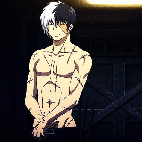black jack anime ᗷᒪᗩᑕk ᒍᗩᑕk anime amino