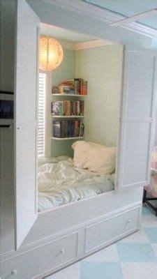 Bedroom Wardrobe Jokes Resisting A Quot Sleeping In The Closet Quot Joke Definitely A