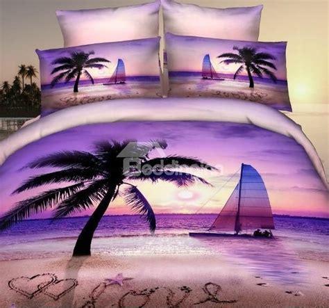 beddinginn 3d comforters 3d bedding for the home pinterest
