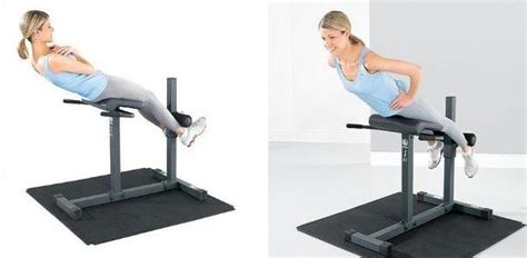 apex roman hyper extension bench 1000 images about best ab machines for home on pinterest