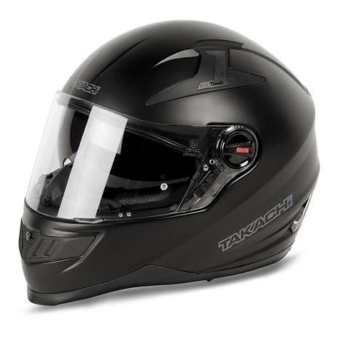 Motorrad Helm Kaufen by Motorradhelm Online Kaufen Im Motorrad Helm Shop