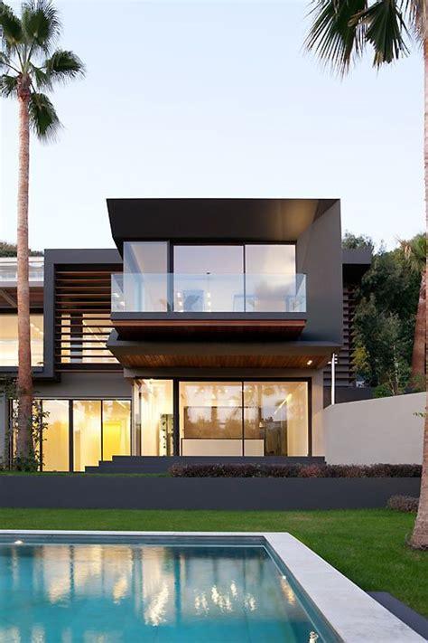 20 modern contemporary home exterior design home