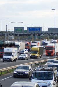 smart motorways   cbrd