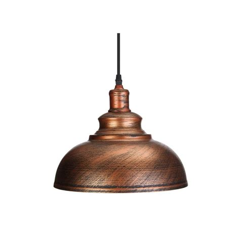 E27 Pendant Light Vintage E27 Ceiling Light Pendant Retro L Industrial