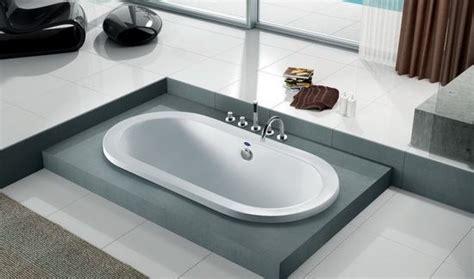 oval drop in bathtub oval drop in soft tub 63 inch 1595 mm