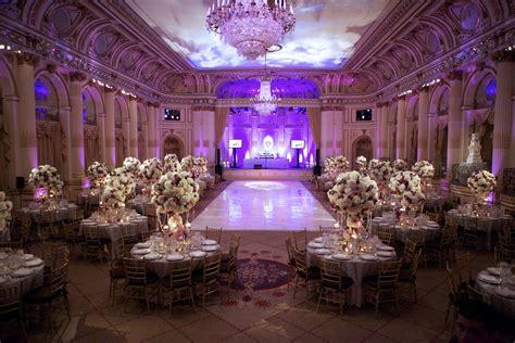 small wedding receptions in nyc new york wedding j j at the plaza astami photos