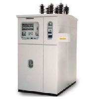 capacitor panels manufacturers in hyderabad ht capacitors manufacturers suppliers exporters in india