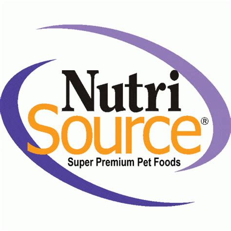 NutriSource Dog Food Reviews, Ratings, Recalls, Ingredients!