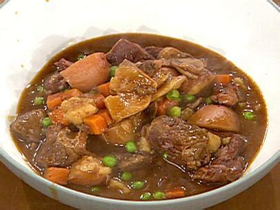 parkers beef stew parker s beef stew recipe ina garten food network