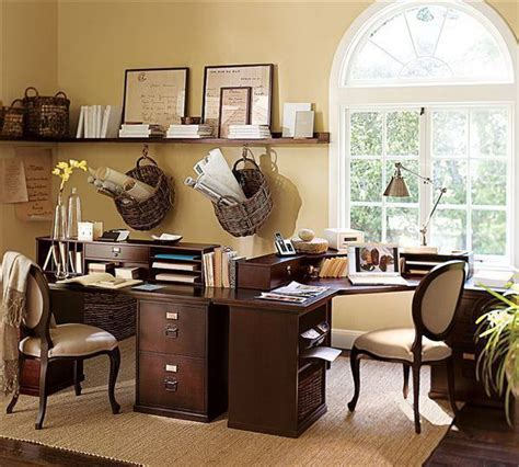 commercial office paint color ideas like the shelf with other things and the light colored