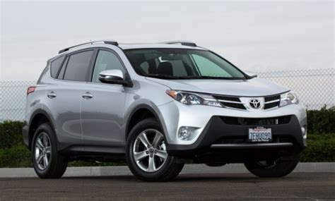toyota family car best family cars 2015 the runners up kelley blue book